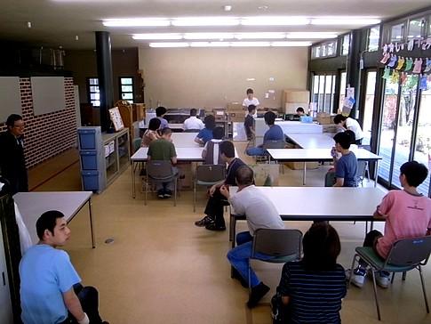 f:id:akinosato:20140911134451j:image