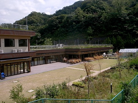 f:id:akinosato:20140921112813j:image