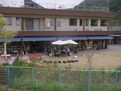 f:id:akinosato:20140924114113j:image