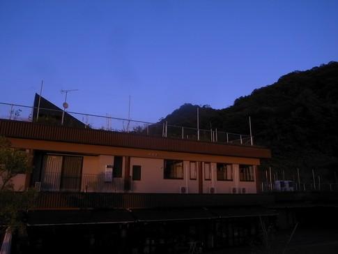 f:id:akinosato:20140925174818j:image
