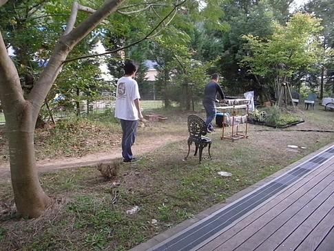 f:id:akinosato:20141009153017j:image