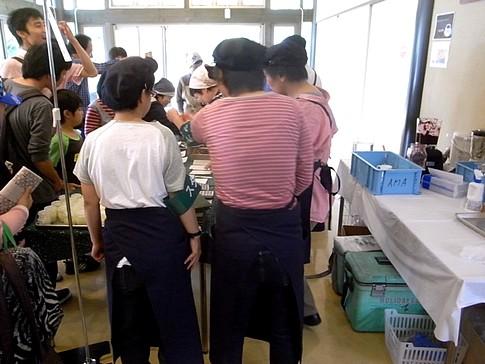 f:id:akinosato:20141011103305j:image