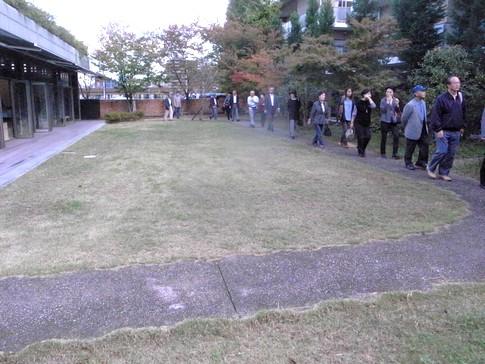 f:id:akinosato:20141023105849j:image