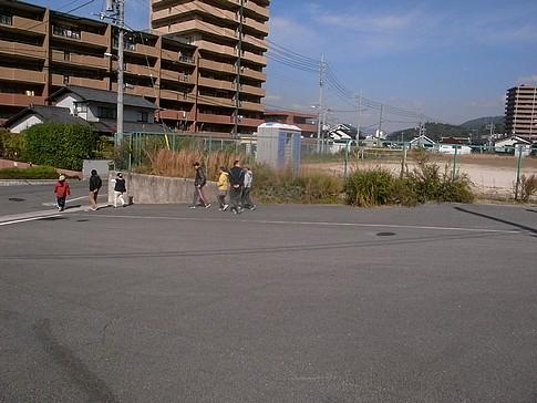 f:id:akinosato:20141030130358j:image