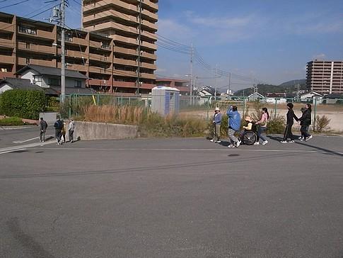 f:id:akinosato:20141030130405j:image