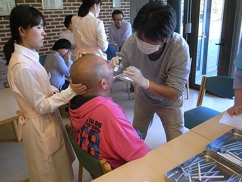 f:id:akinosato:20141030141456j:image