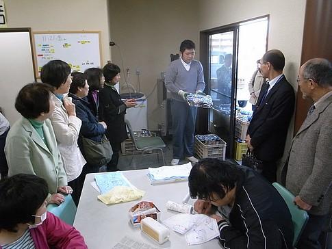 f:id:akinosato:20141121142356j:image