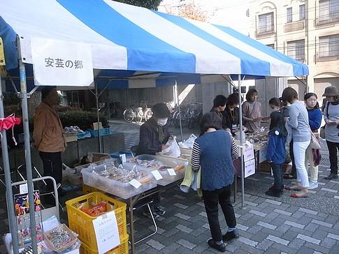 f:id:akinosato:20141123111950j:image