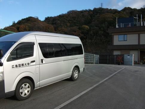 f:id:akinosato:20141209201141j:image