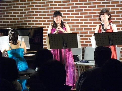 f:id:akinosato:20141212001819j:image