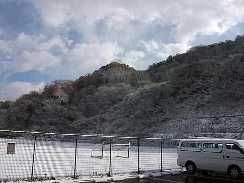 f:id:akinosato:20141217145646j:image