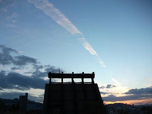f:id:akinosato:20141226170250j:image