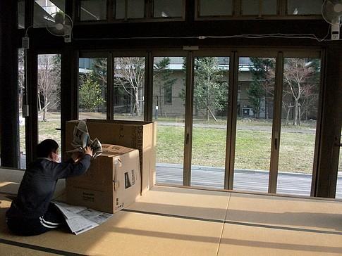 f:id:akinosato:20150121144030j:image