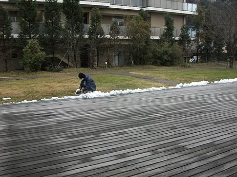 f:id:akinosato:20150130123351j:image