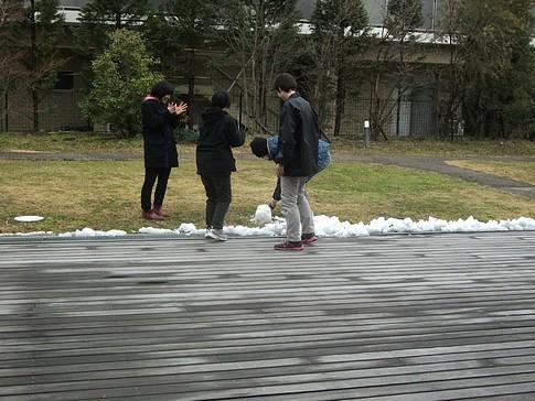 f:id:akinosato:20150130123418j:image