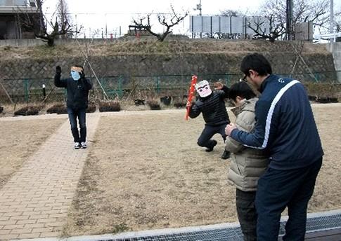 f:id:akinosato:20150204090308j:image