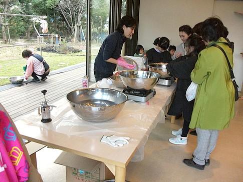 f:id:akinosato:20150314121649j:image