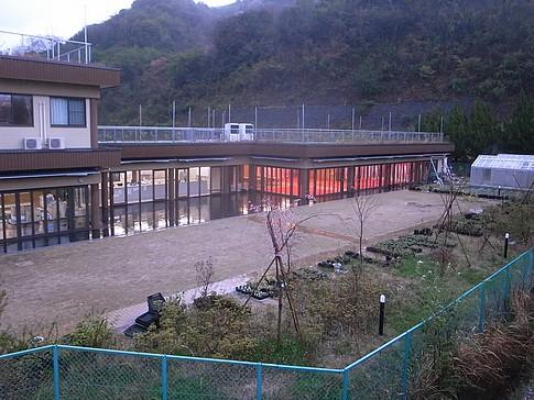 f:id:akinosato:20150403173731j:image