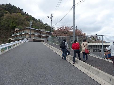 f:id:akinosato:20150408091135j:image