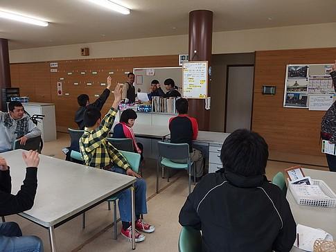 f:id:akinosato:20150414101646j:image