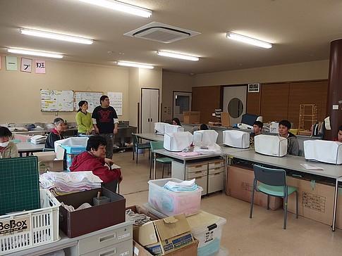 f:id:akinosato:20150414101723j:image