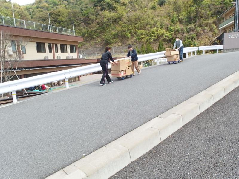 f:id:akinosato:20150415132604j:image