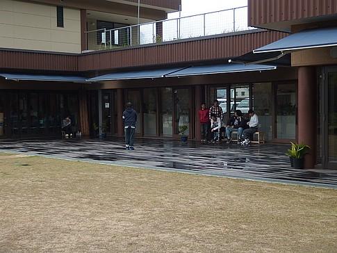 f:id:akinosato:20150420124801j:image
