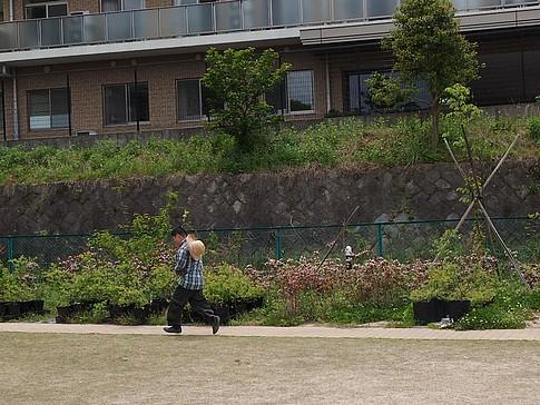 f:id:akinosato:20150428124702j:image