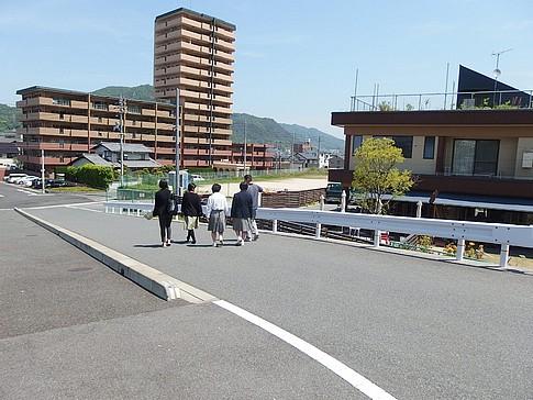 f:id:akinosato:20150511104911j:image