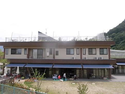 f:id:akinosato:20150617104406j:image