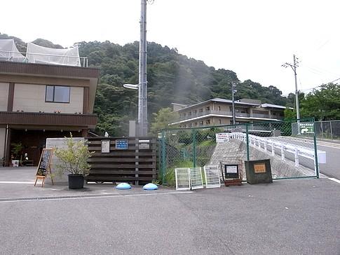 f:id:akinosato:20150617104529j:image