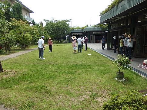 f:id:akinosato:20150623131618j:image