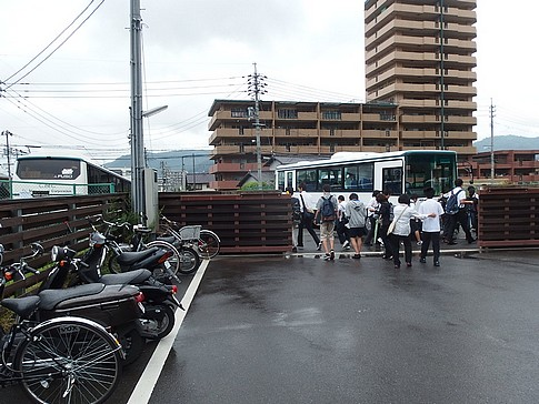 f:id:akinosato:20150707114902j:image