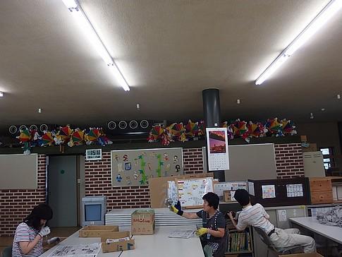 f:id:akinosato:20150710135348j:image