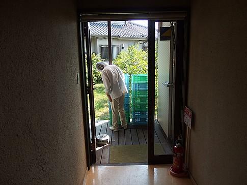 f:id:akinosato:20150804153435j:image