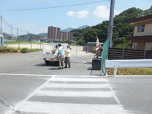 f:id:akinosato:20150810115204j:image