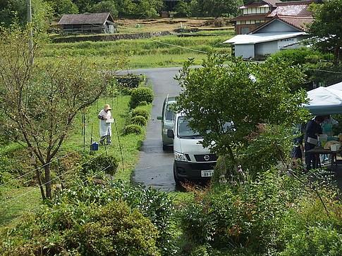 f:id:akinosato:20150901142646j:image