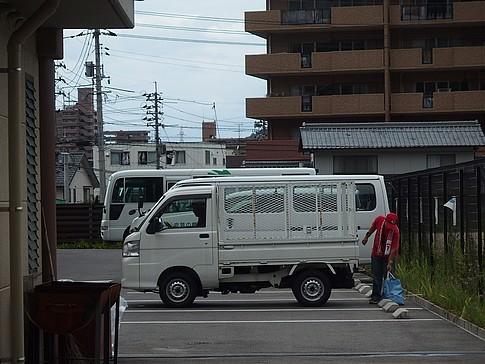 f:id:akinosato:20150907143405j:image
