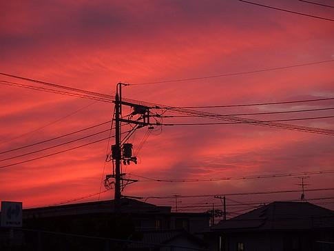 f:id:akinosato:20150915182801j:image