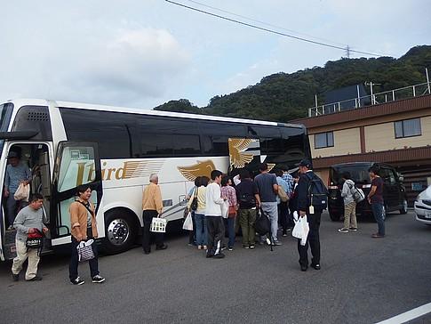 f:id:akinosato:20150926164919j:image