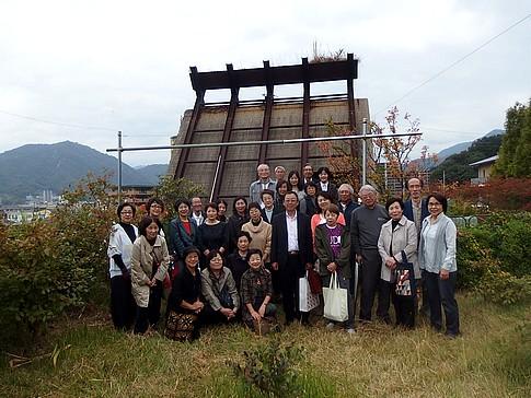 f:id:akinosato:20151027123321j:image