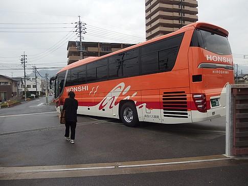 f:id:akinosato:20151027143734j:image