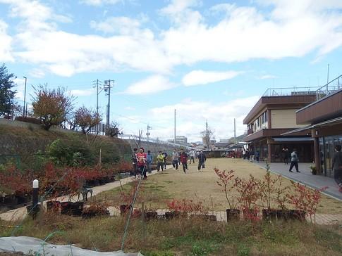 f:id:akinosato:20151110131136j:image