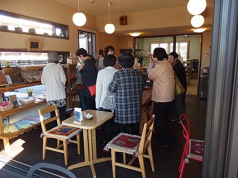 f:id:akinosato:20151111105513j:image