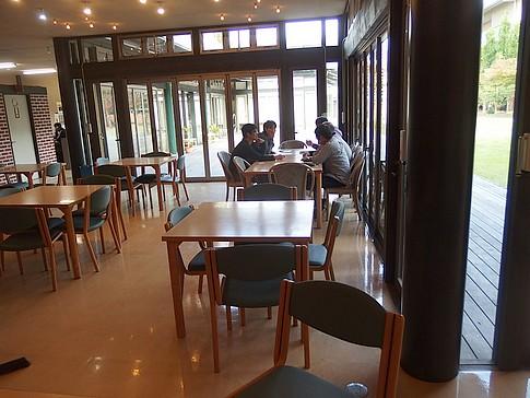 f:id:akinosato:20151111131215j:image