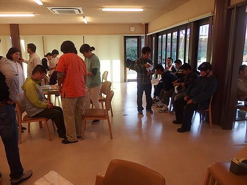 f:id:akinosato:20151112140810j:image