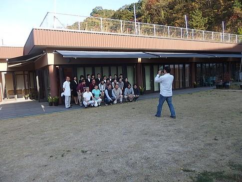 f:id:akinosato:20151112145124j:image