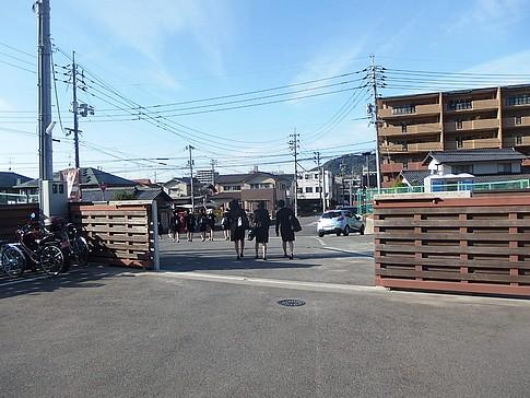 f:id:akinosato:20151112145424j:image