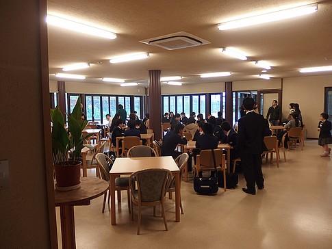 f:id:akinosato:20151113103954j:image