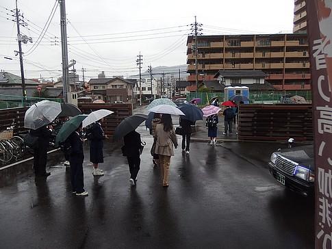 f:id:akinosato:20151113120823j:image